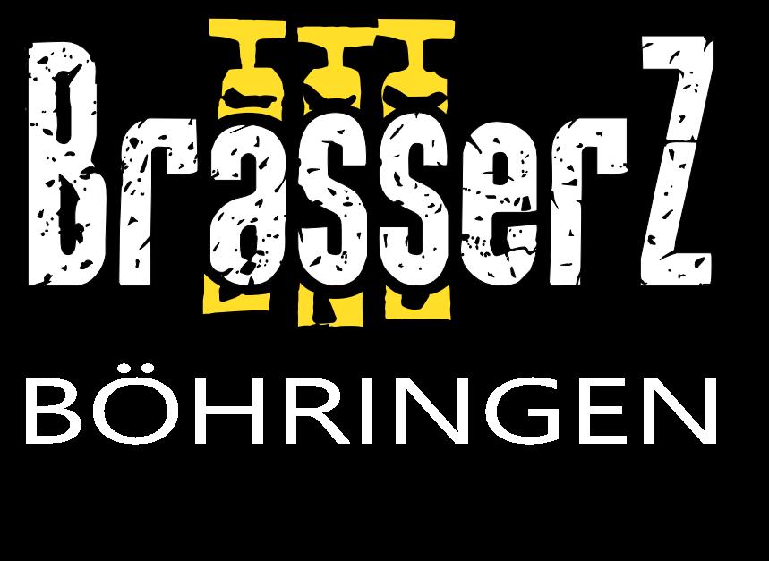 BrasserZ Böhringen
